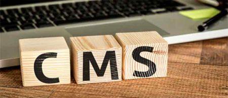 Сравнение популярных CMS 2020. Какой выбрать движок для сайта ?