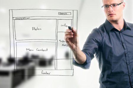 Как сделать сайт самому, 4 реальных способа