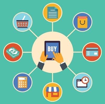 Интернет-магазин: на что стоит обратить внимание