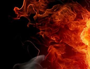 Производитель жаростойких огнеупорных материалов