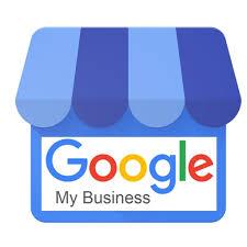 Google бизнес: 9 советов, которые помогут в продвижении компании