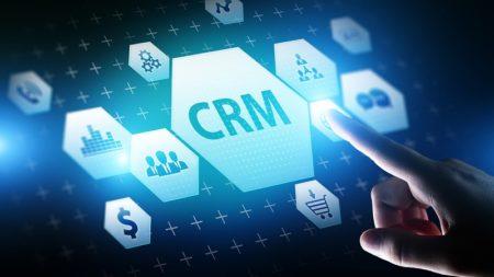 CRM для бизнеса бесплатно
