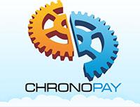 CHRONOPAY для сайта