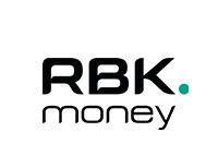 RBK MONEY касса