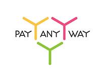 payanywap для сайта