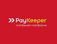 paykeeper на сайт