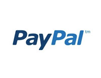 paypal для сайта